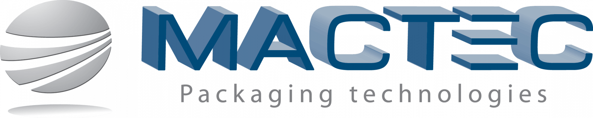 MACTEC - Design and Manufacturer of Packaging Equipment